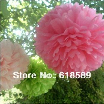 Moje ružové predstavy :) - Objednané!! :)