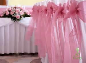 Moje ružové predstavy :) - Žeby takéto stoličky? :O