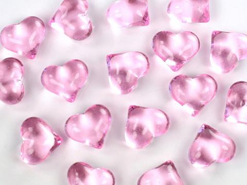 Moje ružové predstavy :) - Kamienky objednané!! http://www.vyzdoba-dekoracie.sk/dekoracie/eshop/