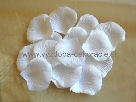 Moje ružové predstavy :) - Lupienky objednané!! http://www.vyzdoba-dekoracie.sk/dekoracie/eshop/