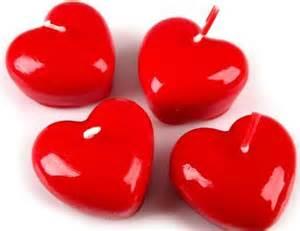 Moje ružové predstavy :) - Srdiečka :) neviem ešte kde využijem ale objednala som ich pre istotu málo :) keby náhodou :D