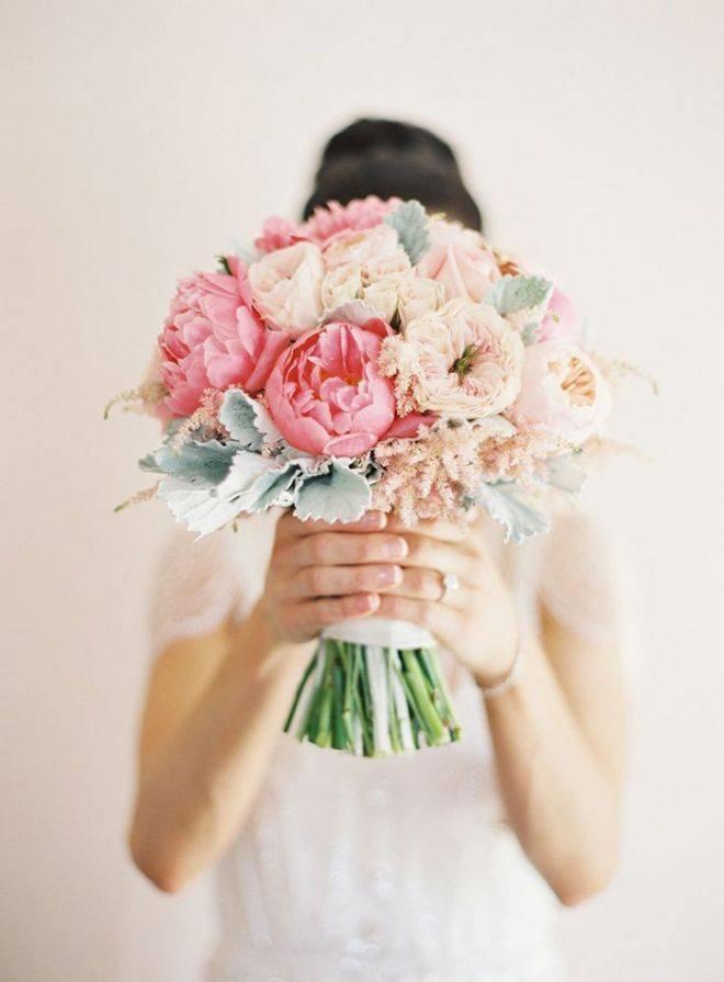 Moje ružové predstavy :) - :)