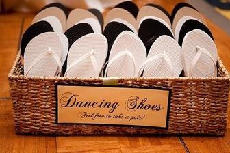 Určite na tancovanie bude!