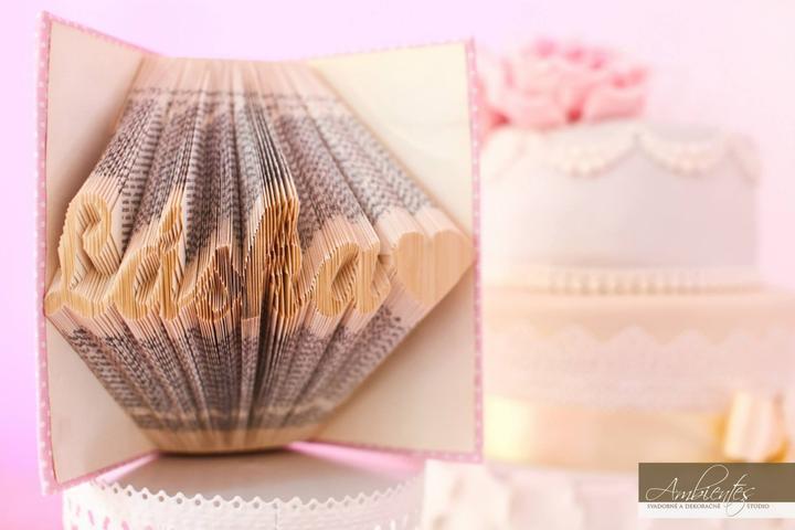 Simona{{_AND_}}Erik - knižka - krásna literatúra, torta Wera Cakes