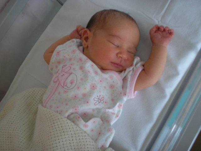 Nasa Emmka,29.6.2009