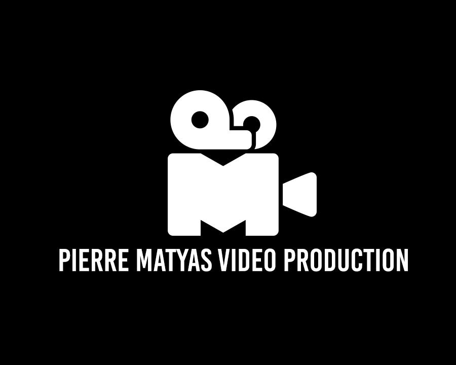 pierrematyas - Obrázok č. 1