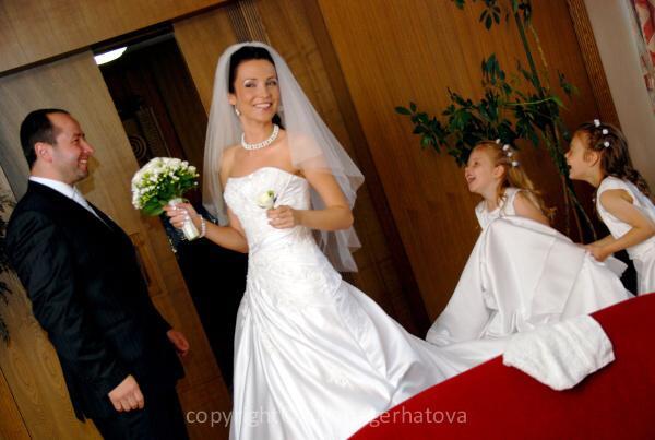 6.6.2009 Banská Bystrica - prvý krát sa vidíme :-)