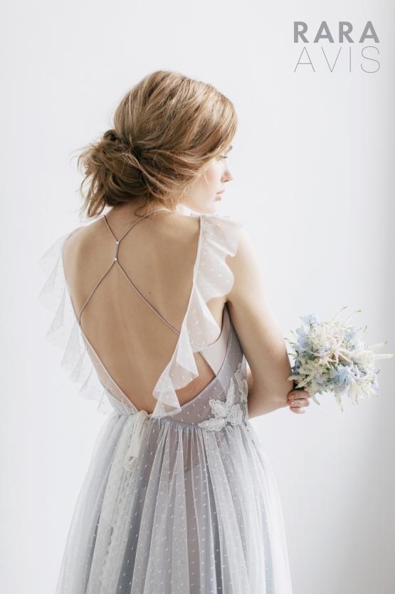 Dream dress - Obrázok č. 1