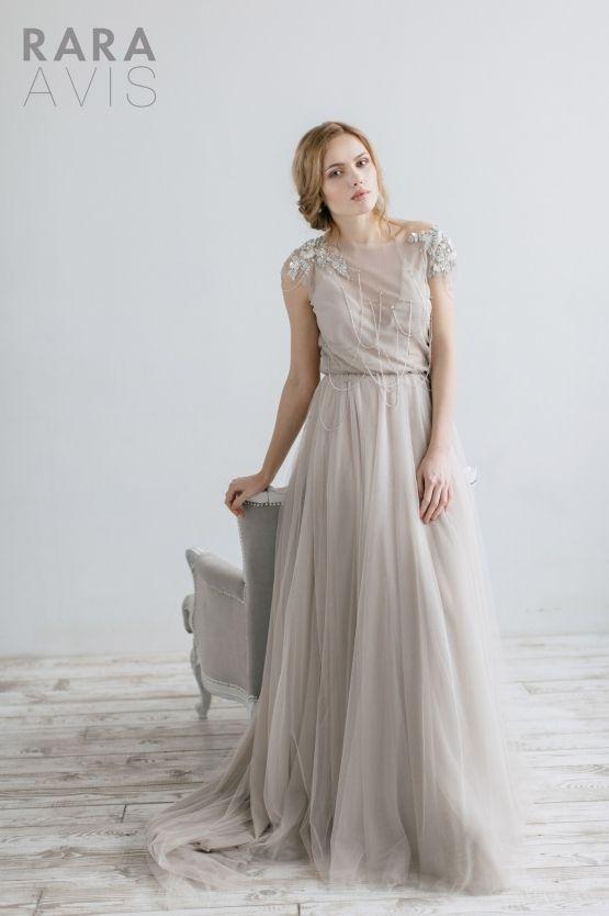 Dream dress - Obrázok č. 2