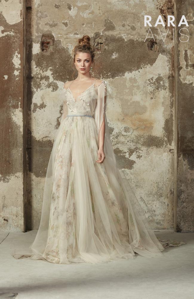 Dream dress - Obrázok č. 3