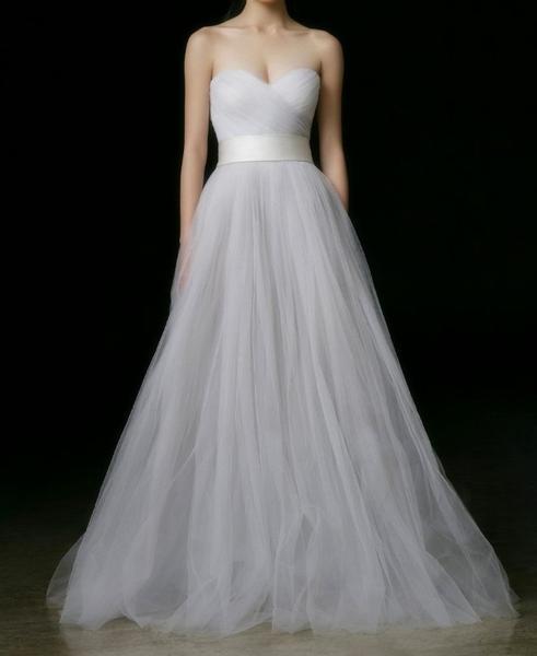 Dream dress - Obrázok č. 5