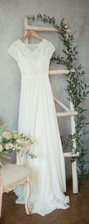 Dream dress - Obrázok č. 8