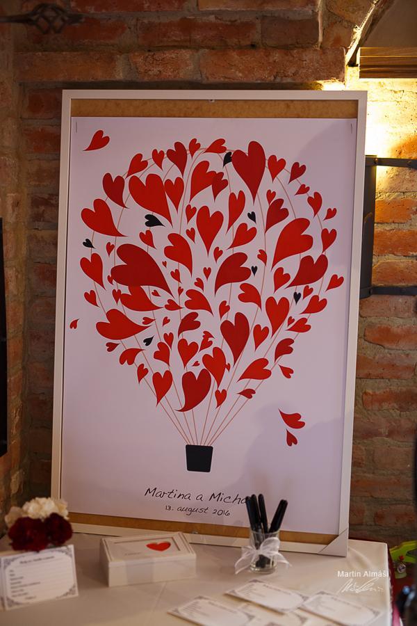 Martina{{_AND_}}Michal - Obrázok č. 25