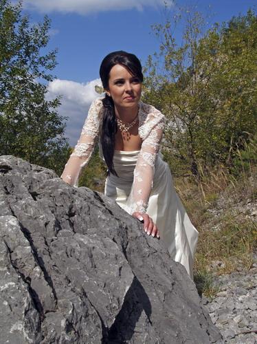 Miriam{{_AND_}}Robert - Obrázok č. 6