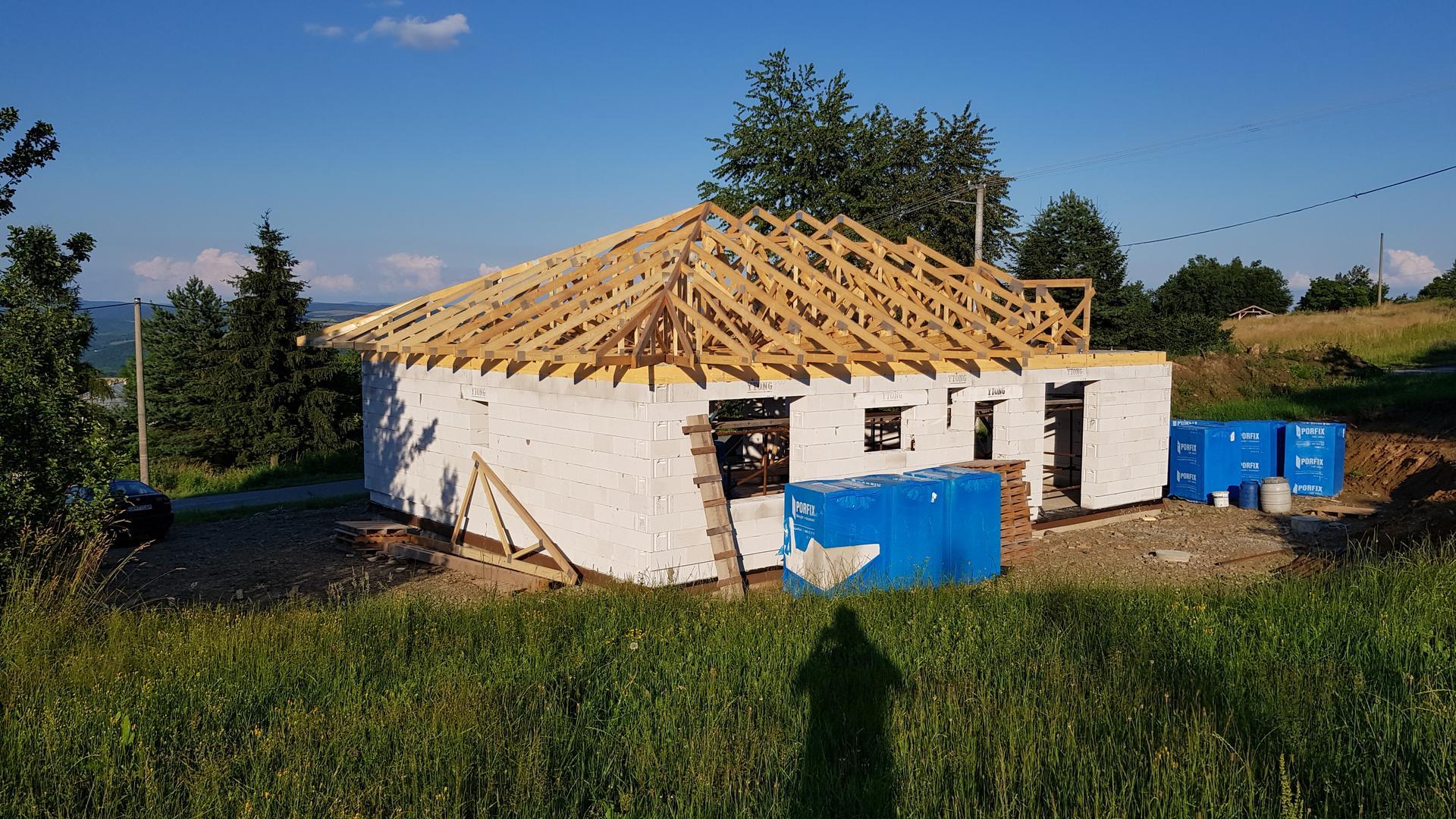 Náš dom svojpomocne - Obrázok č. 10