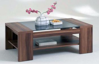 nebo tento stolek do obýváku