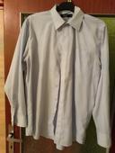 Pánska košeľa , 42