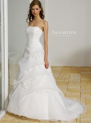Tyrkysova svadba 2011 - Obrázok č. 26