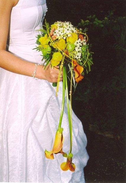 Kvety - Obrázok č. 5
