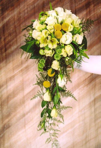 Kvety - Obrázok č. 6