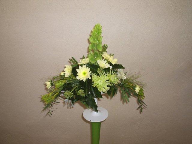 Kvety - Obrázok č. 7
