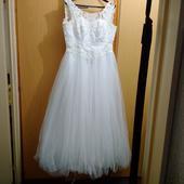 predaj svadobnych šiat, 44
