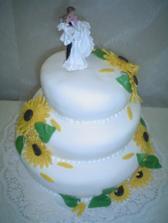 dúfam, že toto bude naša tortička, len postavičky chceme uletené