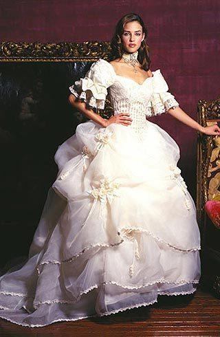 Slniečkova svadba na ranči - nie som na róby,ale su wau,ako Angelika