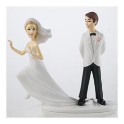 Slniečkova svadba na ranči - haha...neviete kde ju splašiť? :-)