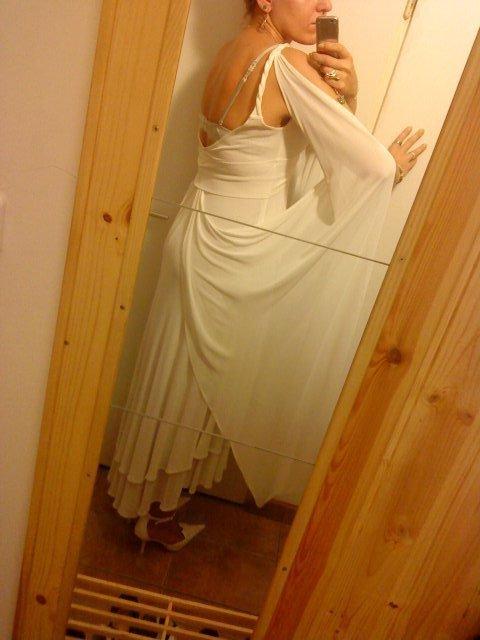 Slniečkova svadba na ranči - a ešte raz :o)))