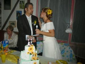 naše foto na torte-že ako živí