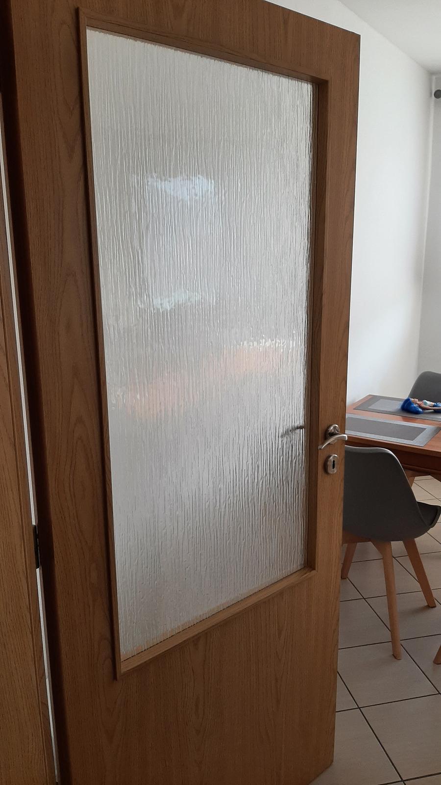 Interiérové dvere prave - Obrázok č. 4