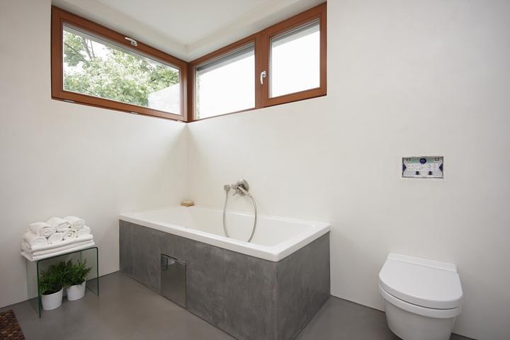 Koupelna - Obrázek č. 6