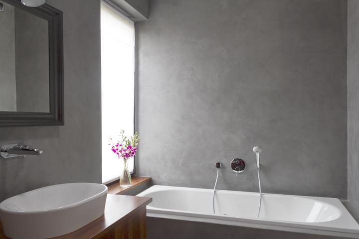 Koupelna - Obrázek č. 8