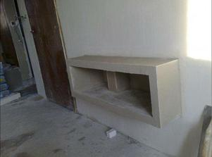Nevedeli sme si vybrať nábytok tak som ná to zjednodušil :-)