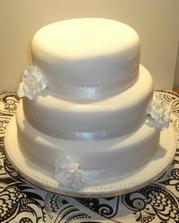 ...teď nějaké dortíky, inspirace...