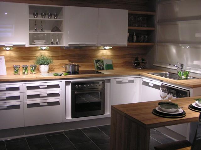 Ako si staviame sen - inšpirácie na kuchyňu - Obrázok č. 249