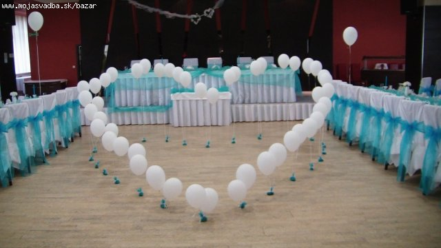 Tyrkysova svadba 2011 - Obrázok č. 22