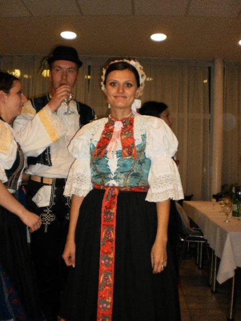 Katarina Liptakova{{_AND_}}Jan Zapletaj - Obrázok č. 14