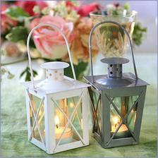 takéto lampášiky chcem....:)