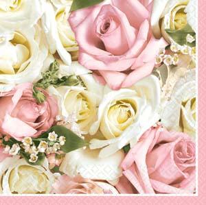 Rose wedding - Obrázok č. 16