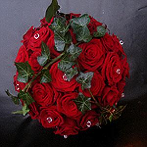 Rose wedding - Obrázok č. 20