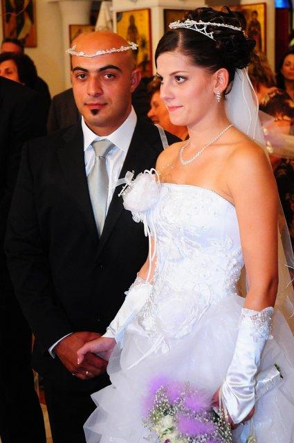 Veronika Capekova Nikolaoy{{_AND_}}Kyriakos Nikolaoy - Obrázok č. 6