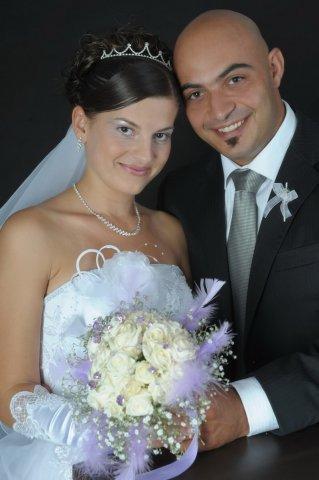 Veronika Capekova Nikolaoy{{_AND_}}Kyriakos Nikolaoy - Obrázok č. 25