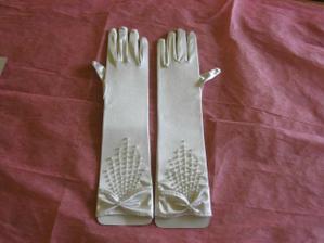 rukavičky