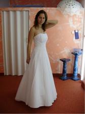 4. šaty
