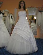 15. šaty