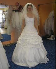 16. šaty a těch tu bude víc :-)
