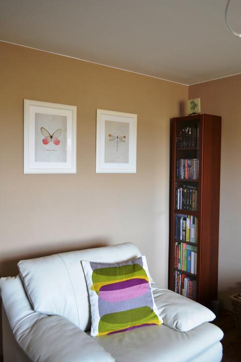 Prerábka domu - Obrázok č. 110