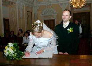 ...vše potvrdit podpisem